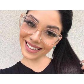 9c341bd6561b3 Arm O Oculos De Grau Feminino - Óculos no Mercado Livre Brasil