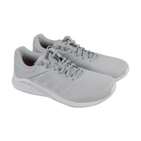 Zapatos Asics Para Voleibol en Mercado Libre México a2ec35181fb9d