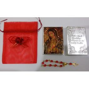 24e9a4160a3 Recuerdo Aniversario Luctuoso Virgen D Guadalupe Novenarios