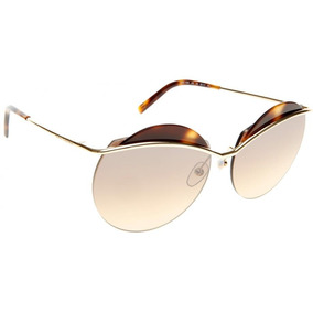 Oculos Geek Colorido Marc Jacobs - Óculos no Mercado Livre Brasil 11e1571bb7