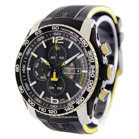 378ec71ccaf Tissot Prs 516 Extreme - Relógios no Mercado Livre Brasil
