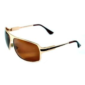 Oculos Lente Inteira - Outros em São Paulo no Mercado Livre Brasil 5ae76298c6