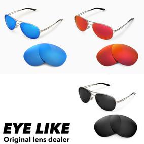 db395515ce Gafas Oakley Caveat Mujer - Gafas - Mercado Libre Ecuador