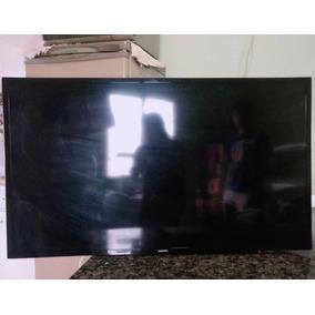 Tv Samsung Smart Tv 43 Pol.