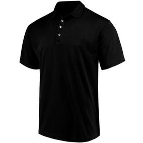 Camisa Gola Polo Malha Fria Pv Com Bordado Personalizado