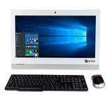 All In One Exo L6x-h1545 Intel Celeron