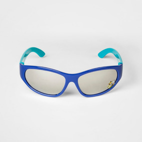 Óculos Importado Patrulha Canina Menino - Prot. Solar