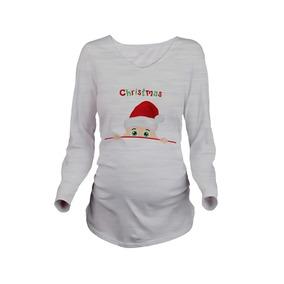 086a988d7fa1b Camisas Con Bebe Estampado De Embarazo en Mercado Libre México