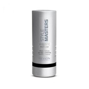 Cera Fluida Multiuso Hairtistic Style Masters X150 Revlon