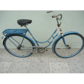 541751a12d2 Bicicleta Antiga Hermes 1951 - Bicicletas Antigas no Mercado Livre ...