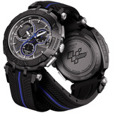 Reloj Tissot T Race Moto Gp Limited Edition T0924173706100