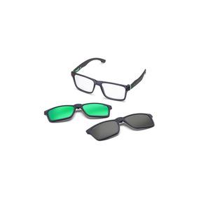 7276290c7 Oculos Mormaii Sun 443 - Beleza e Cuidado Pessoal no Mercado Livre ...