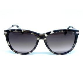 Óculos De Sol Lacoste no Mercado Livre Brasil 4f4e0c2e4d