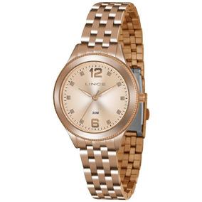 R2rx Relogio Lince Feminino Lmg4122l - Joias e Relógios no Mercado ... b3c111543e