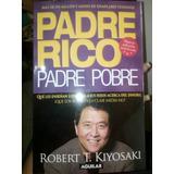 Padre Rico, Padre Pobre. Nueva Edición.