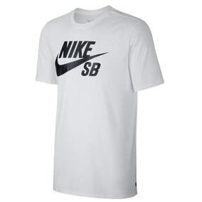 aa0fd40cd8eca Camiseta Nike Sb Personalizada - Camisetas Manga Curta para ...