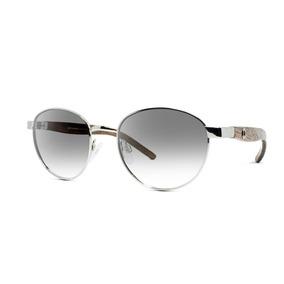 Oculos Notiluca Madeira De Sol - Óculos no Mercado Livre Brasil a342a53dc3