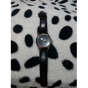 b60dd07b0c8 Relógio Patek Philippe Geneve - Relógios no Mercado Livre Brasil