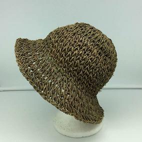 Sombrero De Coco Unisex cdf7e89e7e7