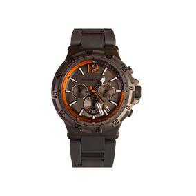 aa69ac84d95a7 Mk 8299 Michael Kors - Relógios De Pulso no Mercado Livre Brasil