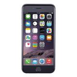 Apple iPhone 6 32 GB Cinza-espacial