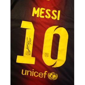 Ronaldinho Autografo en Mercado Libre México b81e56e29fd50
