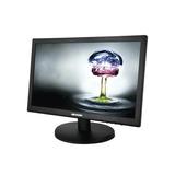 Monitor Profesional Hikvision Lcd De 18.5 1366x768 Dsd5019q