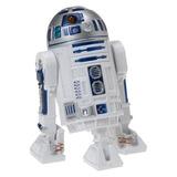 Star Wars R2-d2 Figura De Acción Del Episodio 3 Iii Venganza