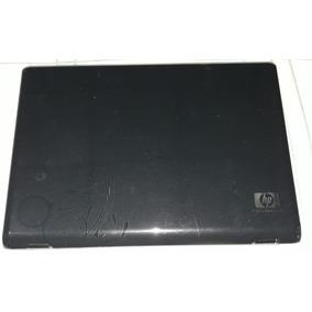 Laptop Hp Pavilion Dv6000 Intel Core 2 Duo, 4 Gb Ram, 500 Gb