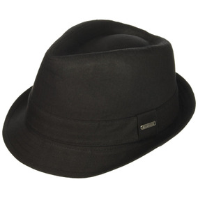 Sombreros para Hombre en Montevideo en Mercado Libre Uruguay d3aa7fdd615
