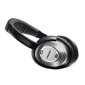 Bose Quietcomfort 15 Wireless Noise Cancelling (black)