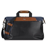   Solo Montauk Duffel Bag With Laptop And Tablet