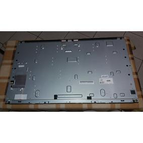 Tela Display Lg 32lh70yd - Somente Retirada