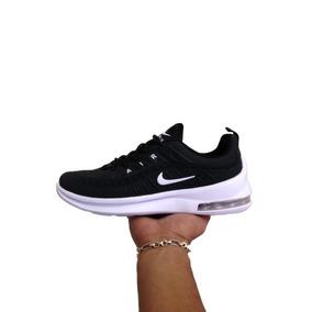 Tenis Air Fon Originales - Tenis Nike para Hombre en Mercado Libre ... c958ce95509