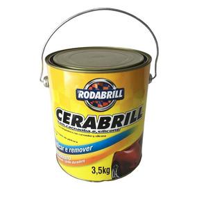 125416714 Rodabrill 3,5 - Acessórios para Veículos no Mercado Livre Brasil