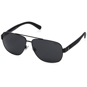 00a1d3cc9a72d Óculos Gucci Gg 3110 S Com Certificado De Autenticidad Sol - Óculos ...