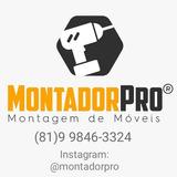 Montador De Móveis Recife / Montamos E Desmontamos Móveis