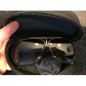 Evoke Amplifier Original De Sol - Óculos, Usado no Mercado Livre Brasil 75f31c6570