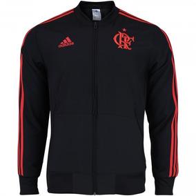 Jaqueta Flamengo - Casacos no Mercado Livre Brasil 7b30f6a572cea
