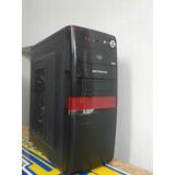 Computadora Amd A8 7600 / 8gb / Hd 500gb / Dota /