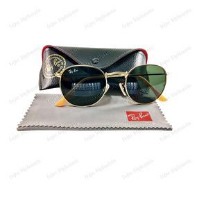 Oculos Redondo 3447 Lente Verde - Óculos no Mercado Livre Brasil 2f407d9a9d