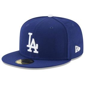 Acsg Gorra New Era Of Los Angeles Dodgers Serie Mundial 2018 386274d5e29