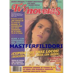 Tv Novelas 1990 En Mercado Libre México