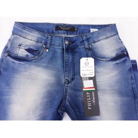 Calças Outras Marcas Masculino em Formiga no Mercado Livre Brasil ecdd13a4468