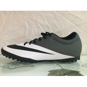 Tenis Nike Futbol Rapido - Tacos y Tenis Césped artificial Nike ... 1fea5e96f23aa