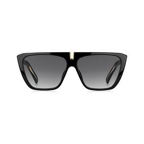 6a9d6c7ae2ef0 Oculos Givenchy Preto - Óculos De Sol no Mercado Livre Brasil