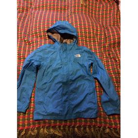 Chaqueta North Face Niño Original Talla M 10 12 673ccab2c539c