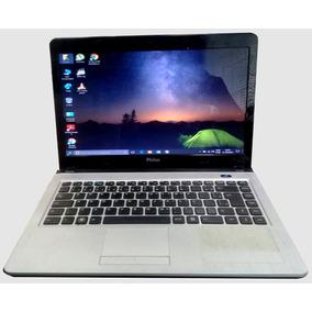 Notebook Philco Modelo 14g-s144wb B