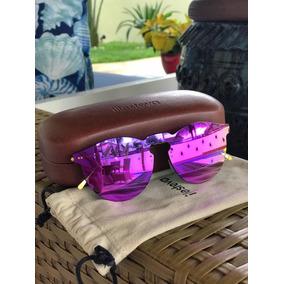 4b16ea4290368 Oculos Illesteva Espelhado De Sol - Óculos no Mercado Livre Brasil