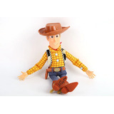 Woody Original Disney Juguetes Toy Sotory Peluche 40 Cm